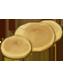 Roasted Potato.png