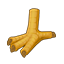 Icon11068.png
