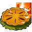 Tasty Pumpkin Pie.png