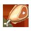 Raw Chicken Leg.png