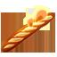Tasty Long Bread.png
