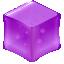 Purple Dye.png