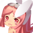 Bunny Beauty.png