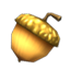 Pinecone.png