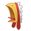 Icon11069.png