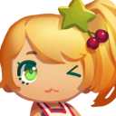 Anny.png