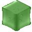 Green Dye.png