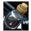 Black dye bottle.png