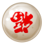 Icon12059.png