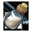 White dye bottle.png