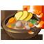 Tasty vegetable casserole.png