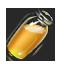 Bottled honey.png