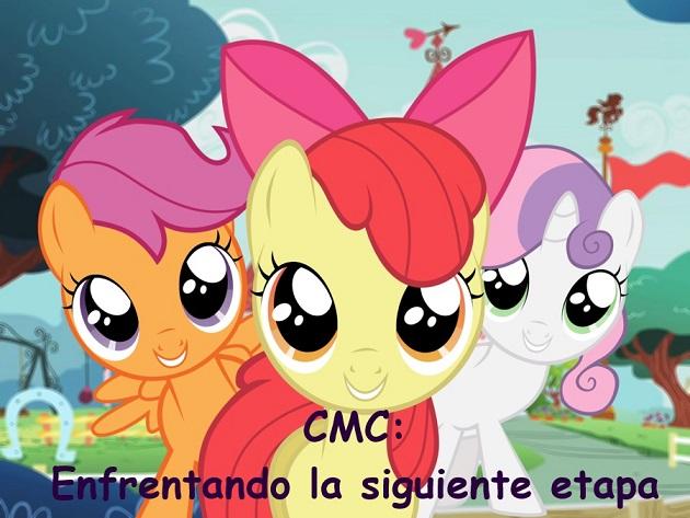 CMC_Enfrentando_la_siguiente_etapa.jpg