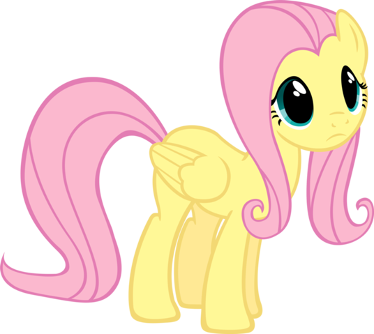 20140401154054!FANMADE_Fluttershy.png