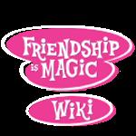 my little pony friendship is magic wiki fandom powered by wikia