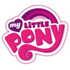 140px-My_Little_Pony_mobile_game_logo.png