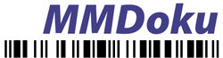 MMDoku Wiki