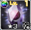 Icon Terra Fragment.png