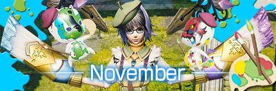 November 2017 banner.jpg