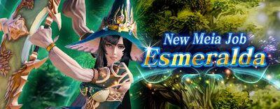 Esmeralda Job banner.jpg