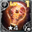 Icon Extranger.png
