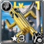 GoldGigantuar3 Icon.png