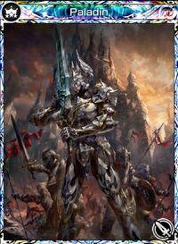 Mobius final fantasy paladin 1 by yuchenghong-d9mu9ac.jpg