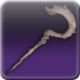 Runic Staff.png
