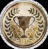 BronzeAchievement Icon.png