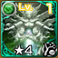 Icon Wind Pneuma.png