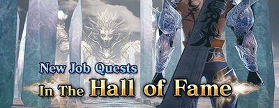 Hall of Fame small banner.jpg
