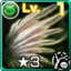 Icon Cursed Feather.png