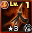 Icon Shadowy Wing.png