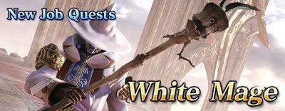 Hall of Fame - White Mage.jpg