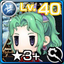 Icon Terra PICTLOGICA.png