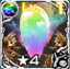 Prismatic Jewel4 Icon.png