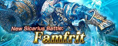 Famfrit Sicarius small banner.jpg