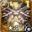 Icon Earth Pneuma.png