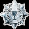 SilverAchievement Icon.png