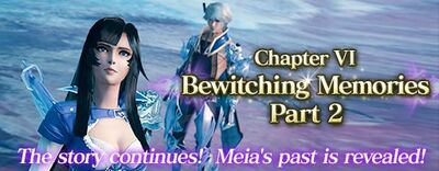 Chapter VI Part 2 small banner.jpg