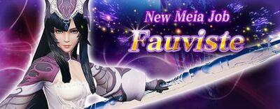 Fauviste Job banner.jpg