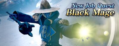Hall of Fame - Black Mage.jpg