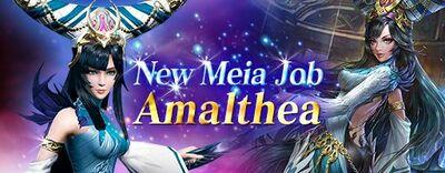 Amalthea Job banner.jpg