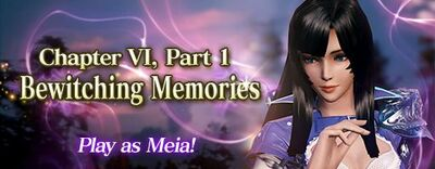 Chapter VI Part 1 small banner.jpg