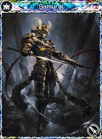 Samurai Job Card EN.png