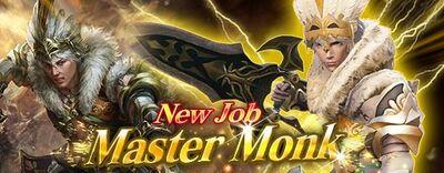 Master Monk Job banner.jpg