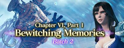 Bewitching Memories Batch II small banner.jpg