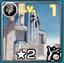 MetalCactuar2 Icon.png