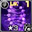 Icon Dark Fractal 3.png