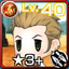Icon Balthier PICTLOGICA.png